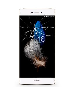 huawei-p8-display-reparatur