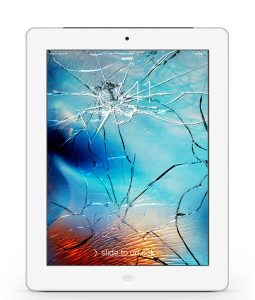 ipad-2-display-glas-reparatur