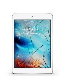 ipad-mini-1-display-glas-repartur