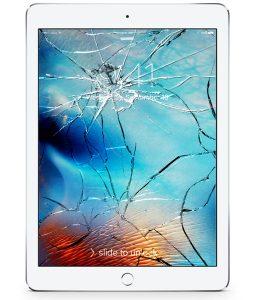 ipad-pro-display-reparatur