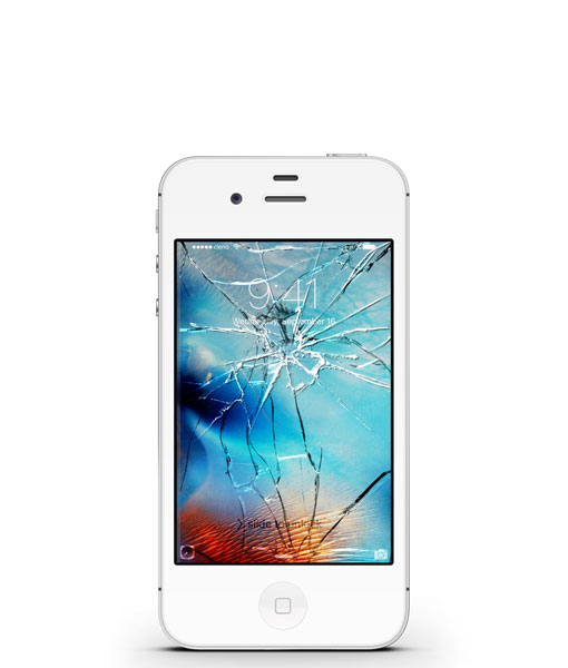 iphone-4-display-reparatur