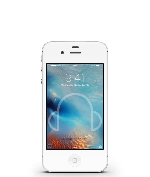 iphone-4-kopfhoererbuchse-reparatur