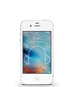 iphone-4s-kopfhoererbuchse-reparatur