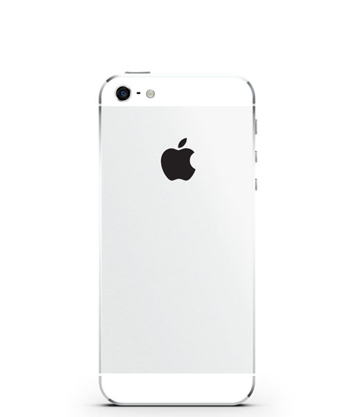 iphone-5-backcover-tausch