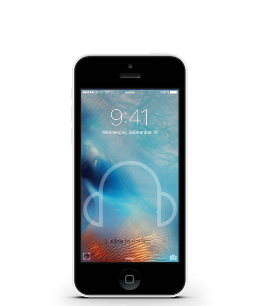 iphone-5c-kopfhoererbuchse-reparatur