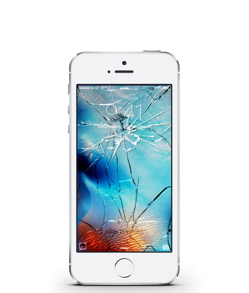 iphone-5s-display-reparatur