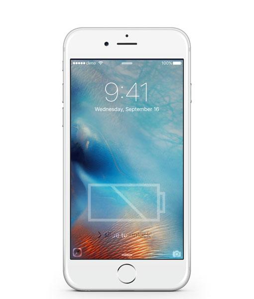 iphone-6-akku-tausch