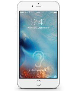 iphone-6-plus-hoermuschel-reparatur