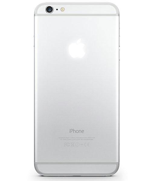 iphone-6-plus-iglow-einbau