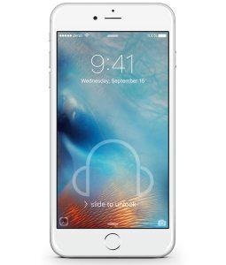 iphone-6-plus-kopfhoererbuchse-reparatur