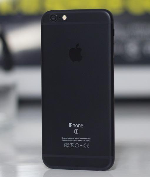 iphone-6s-backcover-tausch-matt-schwarz