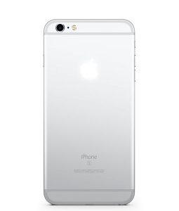 iphone-6s-iglow-einbau