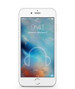 iphone-6s-kopfhoererbuchse-reparatur