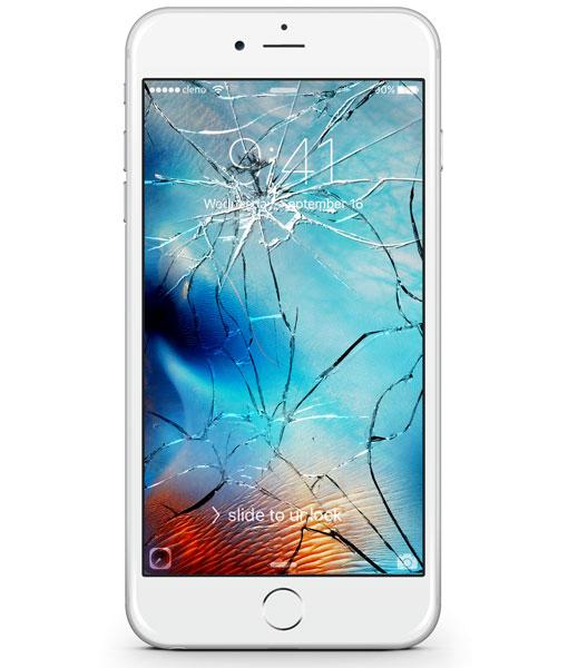 iphone-6s-plus-display-reparatur