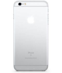 iphone-6s-plus-iglow-einbau