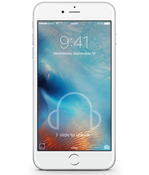 iphone-6s-plus-kopfhoererbuchse-reparatur