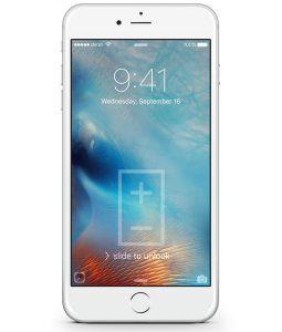 iphone-6s-plus-lautstaerkeregler-reparatur