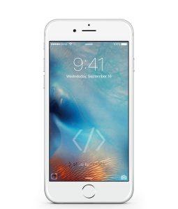 iphone-6s-softwarebehandlung