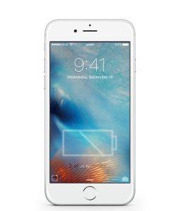 iphone-7-akku-tausch