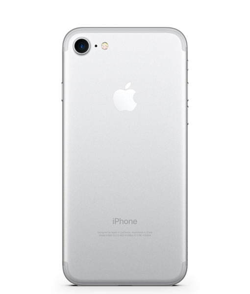 iphone-7-backcover-tausch