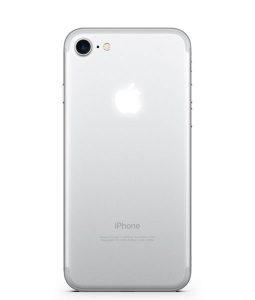 iphone-7-iglow-einbau