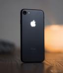 iphone-7-iglow-einbau-pf-main