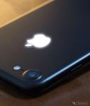 iphone-7-iglow-einbau-pf-side