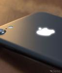 iphone-7-iglow-einbau-pf-side-2