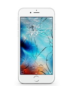 iphone-8-display-reparatur