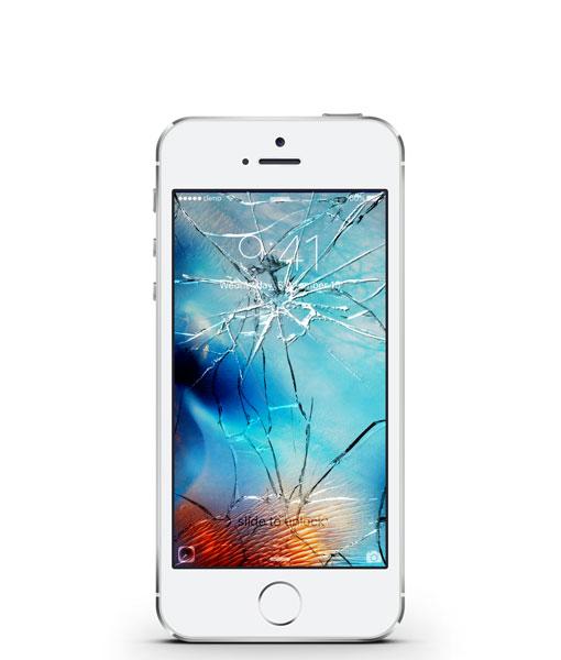 iphone-se-display-reparatur