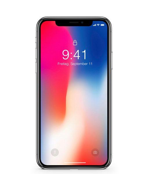iphone-x-display-reparatur