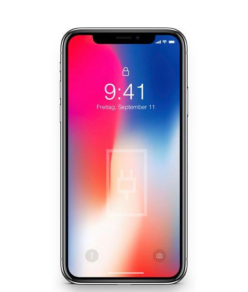 iphone-xr-dock-connector-reparatur
