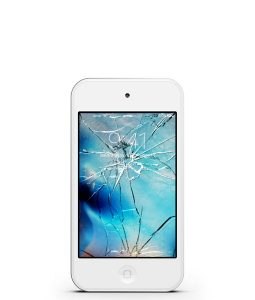 ipod-touch-4g-display-reparatur