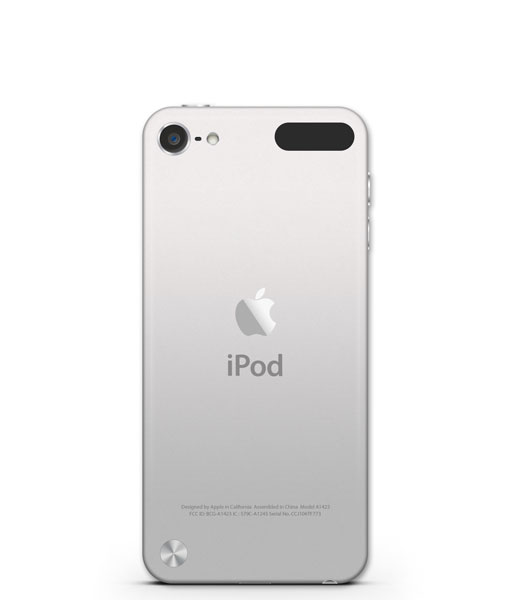 ipod-touch-5g-backcover-tausch