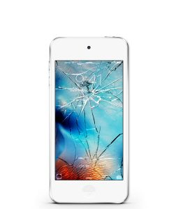 ipod-touch-5g-display-reparatur