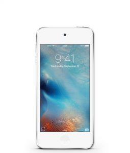 iPod Touch 5G Reparatur