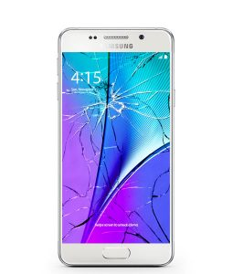 samsung-galaxy-a3-2016-display-reparatur