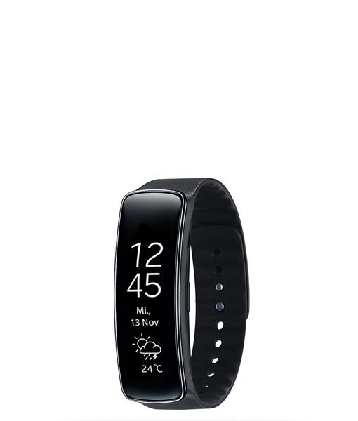 samsung-galaxy-gear-fit-2-akku-tausch