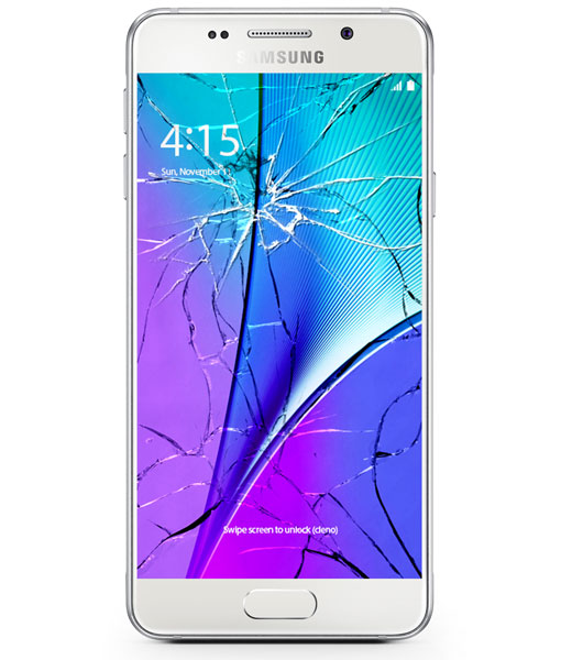 samsung-galaxy-j5-2016-display-reparatur