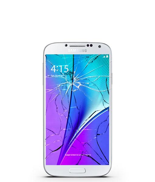 samsung-galaxy-s4-mini-display-reparatur