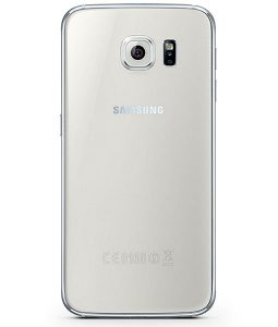 samsung-galaxy-s6-edge-plus-backcover-tausch