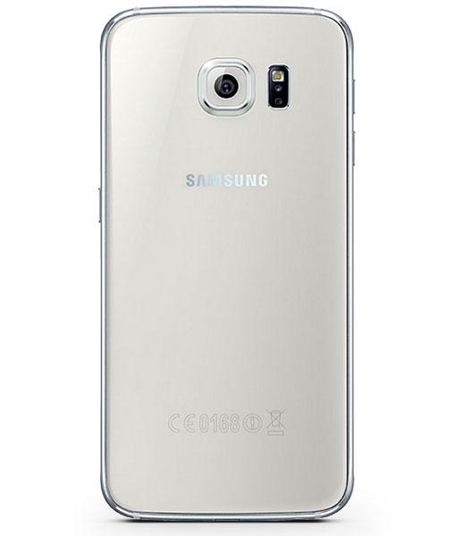 samsung-galaxy-s6-edge-plus-backcover-tausch