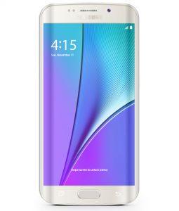 Samsung Galaxy S6 edge+ Reparatur