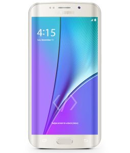 samsung-galaxy-s6-edge-plus-softwarebehandlung