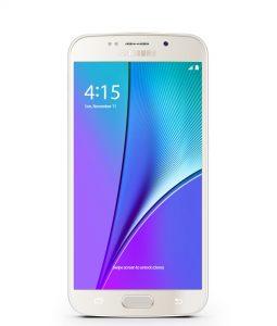 Samsung Galaxy S7 Reparatur