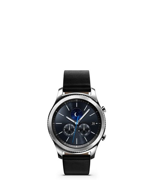 samsung-gear-s3-classic-backcover-tausch