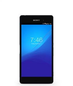 Sony Xperia Z3 Compact Reparatur